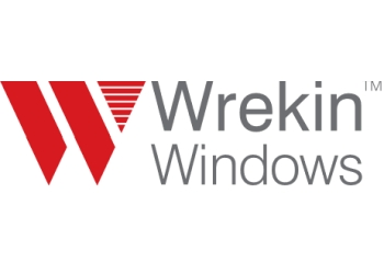 Wrekin Windows