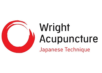 Wright Acupuncture