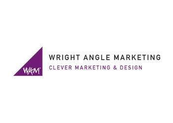 Wright Angle Marketing Ltd.