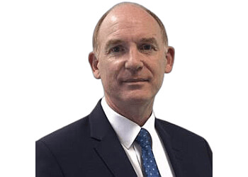 Wright Solicitors