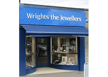 Wrights' the Jewellers