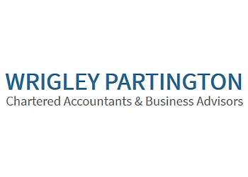 Wrigley Partington
