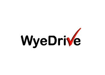 WyeDrive