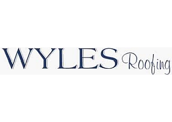 Wyles Roofing Ltd.