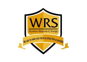 Wyndsors Removals & Storage