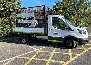 Wynsdale Waste Management Ltd.
