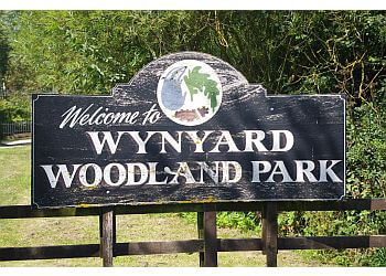 Wynyard Woodland Park