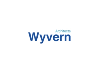 Wyvern Architects – Devizes Ltd.