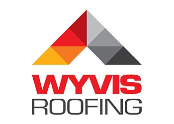 Wyvis Roofing Inverness Ltd.