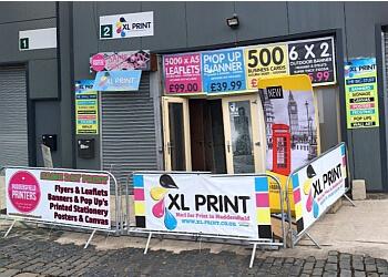 XL Print Limited