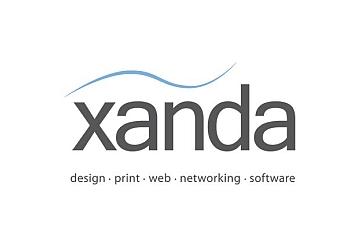Xanda Ltd.