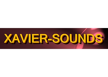 Xavier Sounds