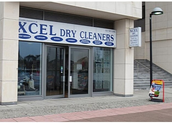 Xcel Dry Cleaners