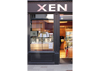 Xen Jewellery Design