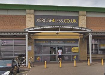 Xercise4Less