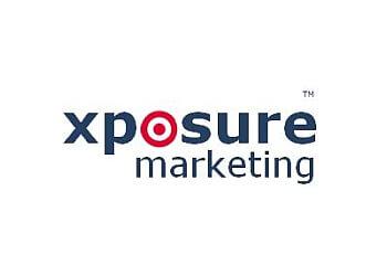Xposure Marketing