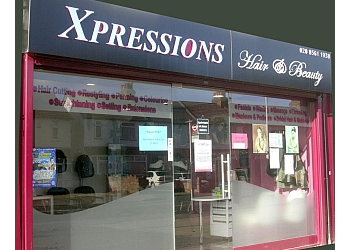 Xpressions Hair and Beauty