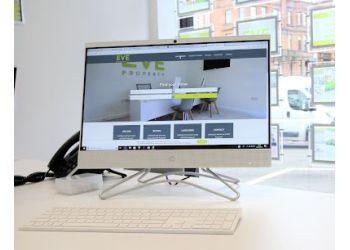 Xtensive Ltd.