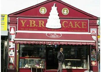YBR Cakes