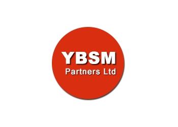 YBSM Partners Ltd