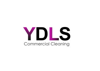 YDLS COMMERCIAL CLEANING LTD.