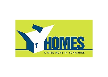Y Homes Estate Agents
