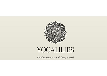 YOGALILIES