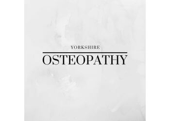 YORKSHIRE OSTEOPATHY