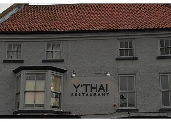 Y'Thai Restaurant