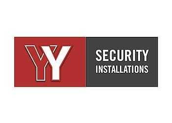 YY Security