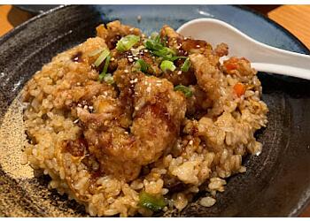 Yakitori#1