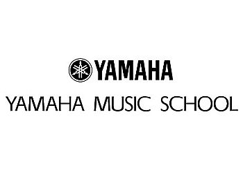 Yamaha Music School