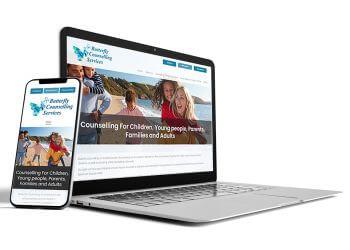 Yarm Webcraft