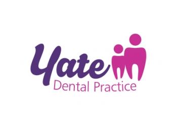 Yate Dental Practice