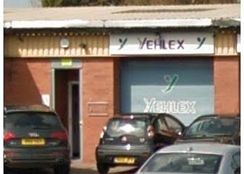 Yehlex (UK)