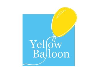 Yellow Balloon (Scotland) Ltd.
