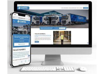 Yellow Box Marketing