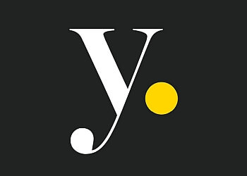 Yellow Circle Web Solutions Limited