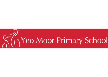 Yeo Moor Primary School