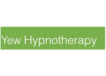 Yew Hypnotherapy