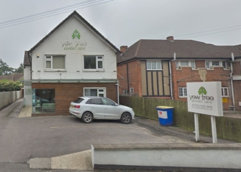 Yew Tree Dental Care