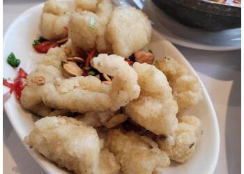 Yim Wah Express