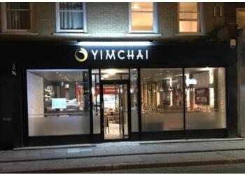Yimchai