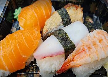 YoKoSo Sushi & Bento