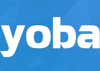 Yoba Systems