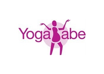 YogaBabe