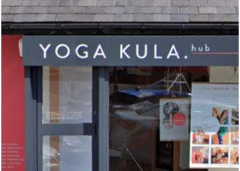 Yoga Kula Leeds