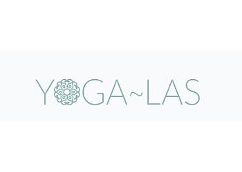 Yoga-LAS