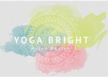 Yoga Light - Yoga Bright