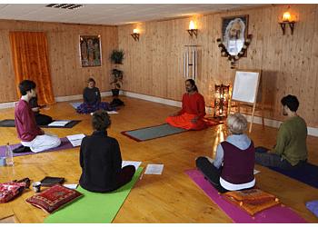 Yoga Satsanga Ashram